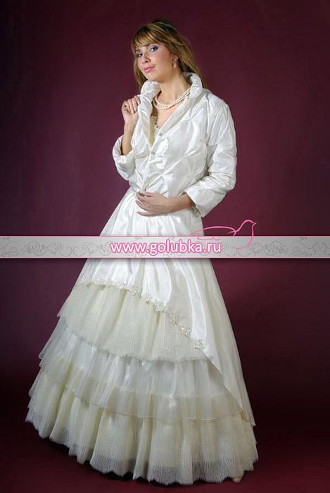 Свадебные платья - Продажа товары б/у Саратов, купить