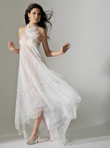 Wedding Saloon :: Самые модные свадебные платья - Свадебные платья