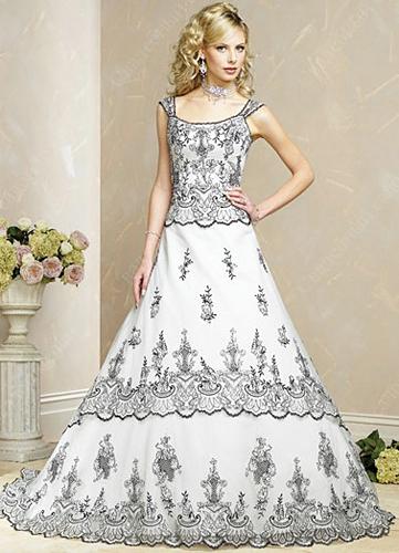 Свадебные платья фото с ценами в СПб
